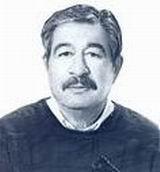 Ηλίας Σ. Σπυρόπουλος