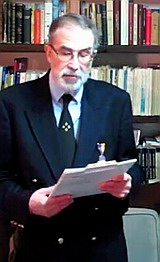 Ριζόπουλος, Ανδρέας Χ.