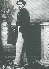 Εμμανουήλ Δ. Ροΐδης