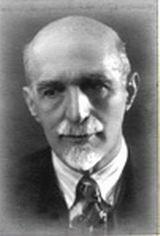 Ζαχαρίας Λ. Παπαντωνίου