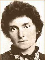 Nesbit, Edith
