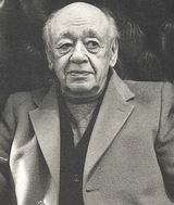 Ionesco, Eugene