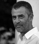 Παναγιωτόπουλος, Νίκος, συγγραφέας