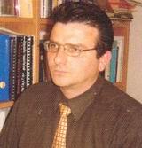 Νίκος Κόκκας