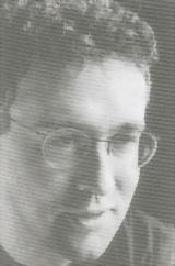 Joseph O΄ Connor