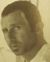 Σπύρος Γ. Καρυδάκης