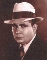 Howard, Robert E.