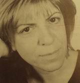 Χριστίνα Ντουνιά