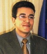 Yaser Ibrahim Aly Ellethy