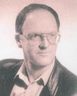 Αναστάσιος Γ. Βάρβογλης