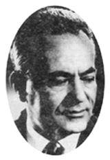 Μιχαήλ Περάνθης