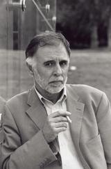 Πέτρος Μαρτινίδης