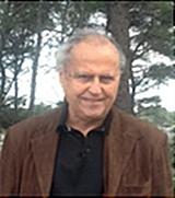 Μανωλόπουλος, Σωτήρης