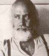 Νίκος Χουλιαράς