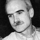 Γιάννης Ζαρκάδης