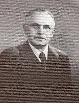 Maximov, Grigori Petrovitch