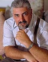 Bucay, Jorge