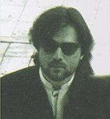 Παπαδόπουλος, Αλέκος, 1968 -