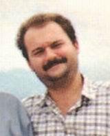Αθανάσιος Α. Τσακνάκης