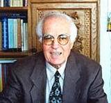 Δημήτριος Δ. Λυπουρλής