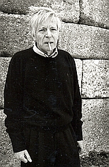 Τάσος Γ. Δενέγρης