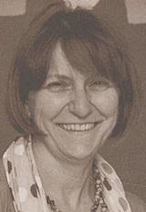 Μαρία Ουζούνη
