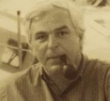 Γιώργος Μανιάτης