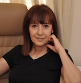 Ιωάννα Νοταρά