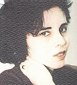 Ελένη Γκίκα
