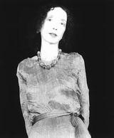 Joyce - Carol Oates