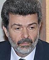 Ναπολέων Ν. Μαραβέγιας