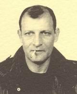 Χαράλαμπος Γ. Βλάχος