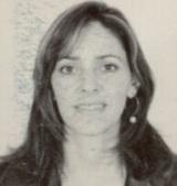 Τζένη Α. Μωραΐτη