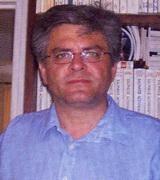 Παππάς, Γιάννης Η., ποιητής