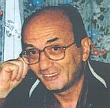 Σφήκας, Γιώργος