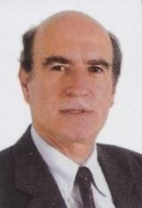 Γιάννης Μ. Παλαιολόγος