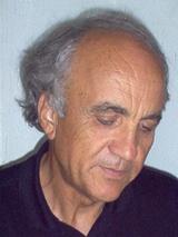 Δημήτρης Σ. Τσερές