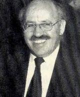 Μιχάλης Ι. Κασσωτάκης