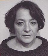 Αγγελική Α. Γιαννικοπούλου