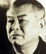 Tanizaki, Junichiro