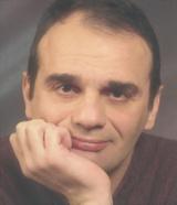 Κυριλλίδης, Βασίλης