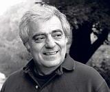 Μίλτος Φραγκόπουλος