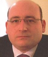 Ιωάννης Γ. Ντόκας
