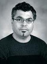 Ιωάννης Σ. Μαραγκός