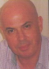 Κώστας Ζαφειρόπουλος