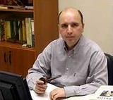 Γιάννης Χριστιανίδης