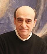 Πετράκης, Παναγιώτης Ε.