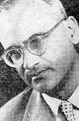 Βασίλης Ε. Μοσκόβης