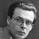 Huxley, Aldous Leonard