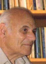 Γανωτής, Κωνσταντίνος Σ.